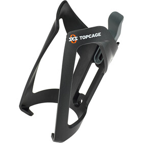 SKS Topcage Bottle Holder black